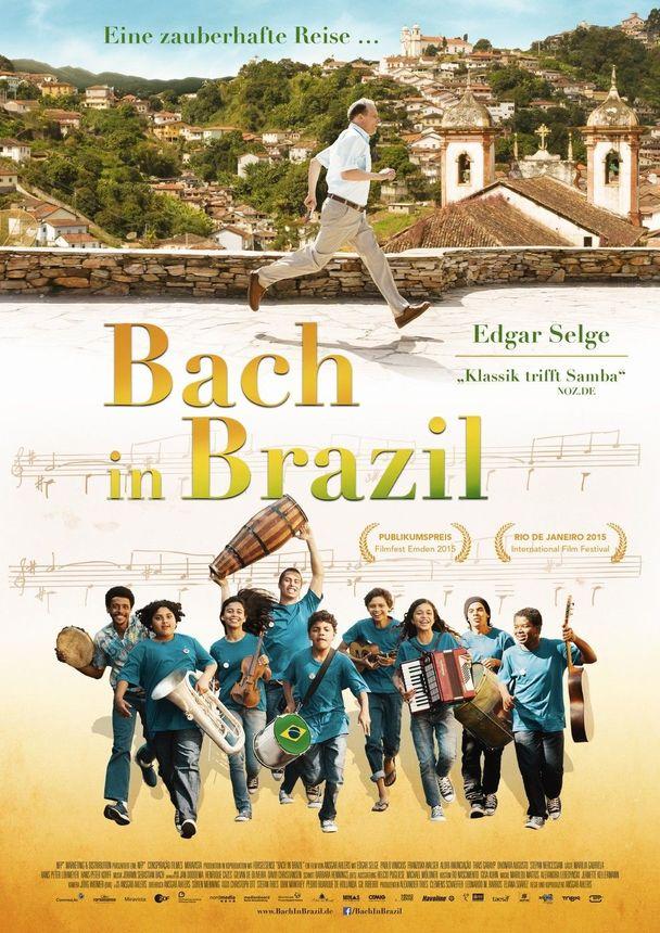 Brazil - Programmkino