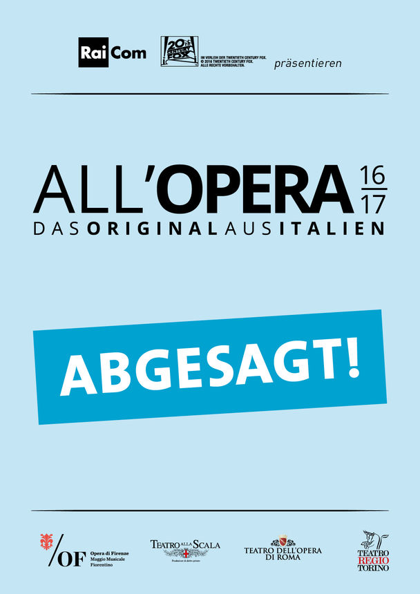 all 39 opera copp lia ballett petipa la scala 2017 kinoprogramm im kinopolis main taunus. Black Bedroom Furniture Sets. Home Design Ideas