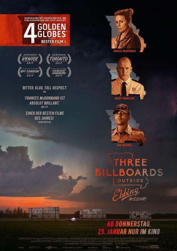 kino darmstadt kinoprogramm