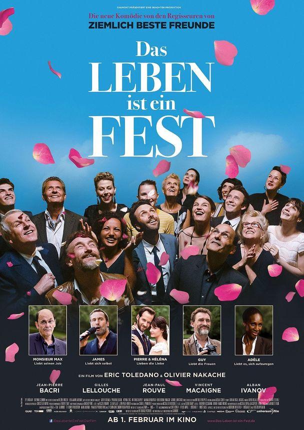 Cineplex Gießen Programm