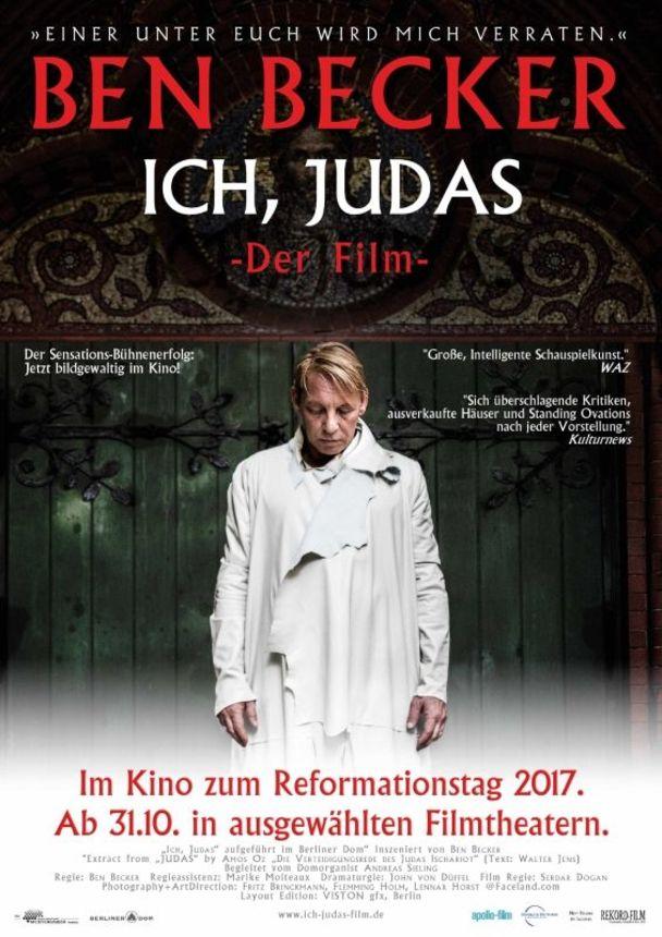 Kino Rastatt Programm