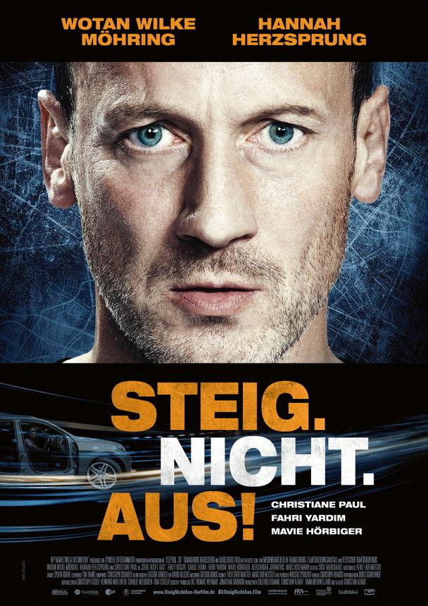 Kinoprogramm Koblenz