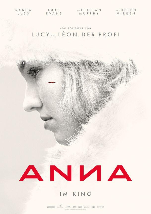 Hanau Kinoprogramm