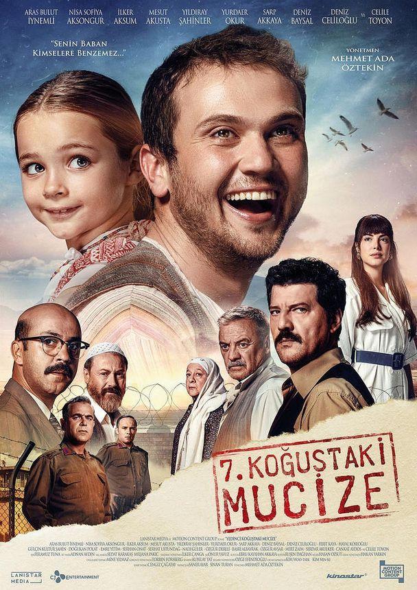 Mathäser Filmpalast Kinoprogramm