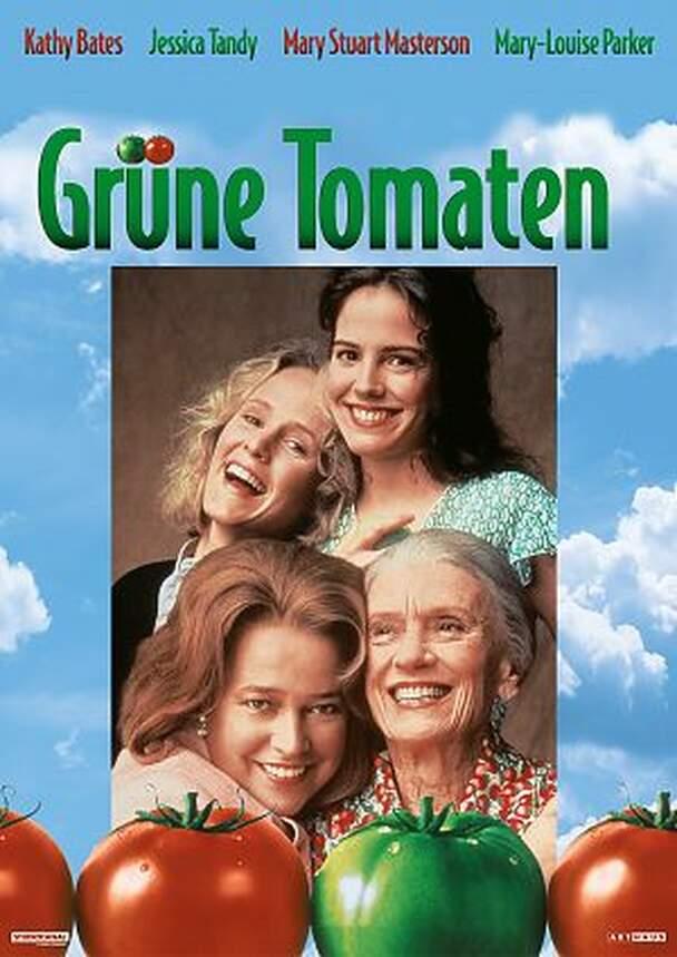 Grüne Tomaten (Best of Cinema)