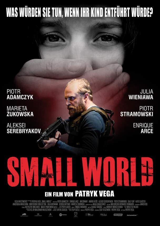 Small World (poln.)