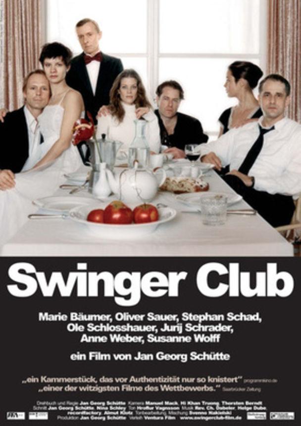 Swinger club rhein neckar