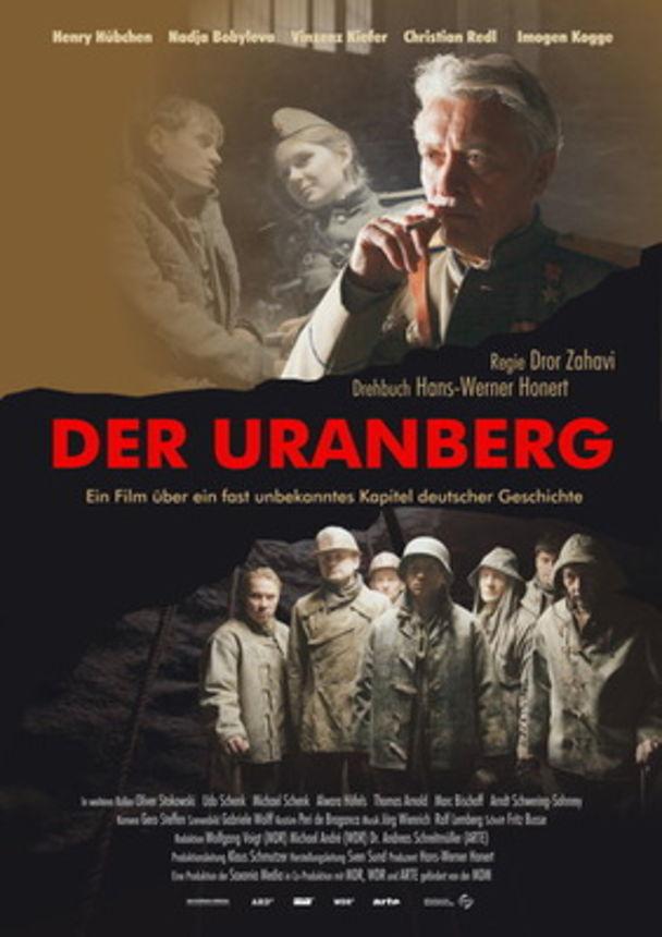 Freiberg Kino Programm