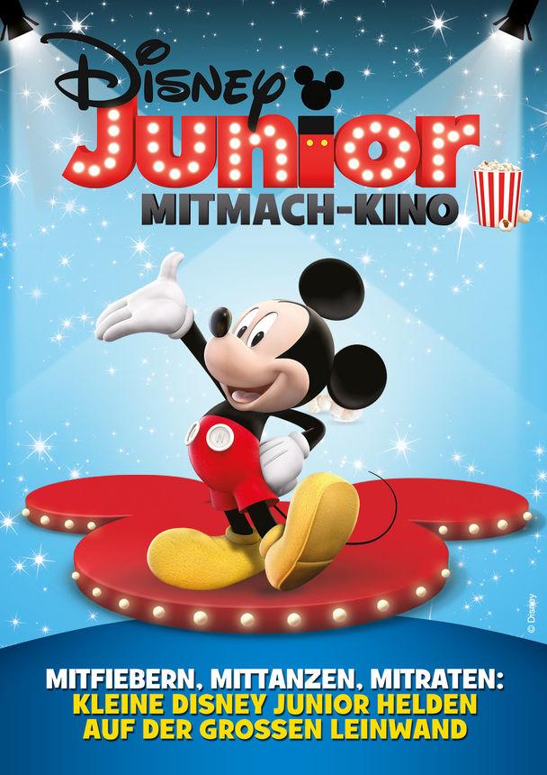 Kinopolis Gießen Programm