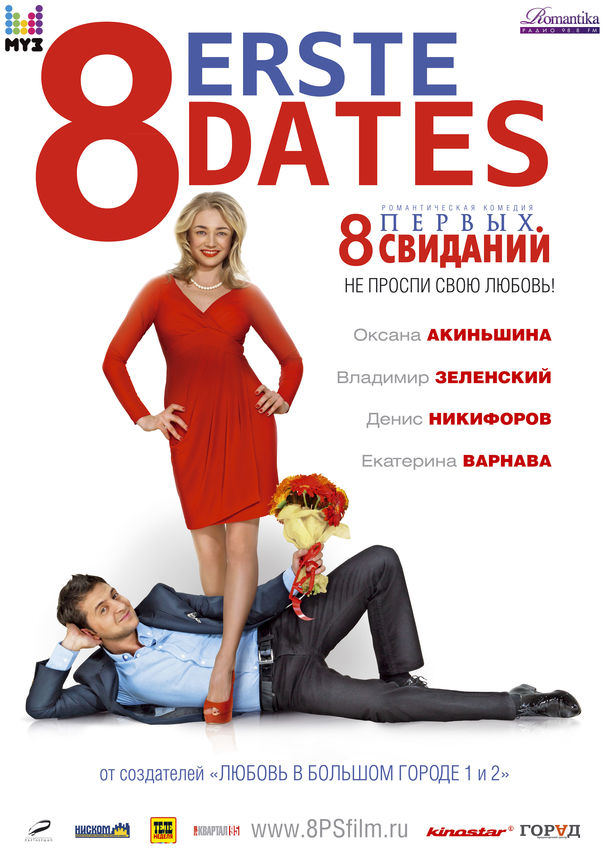 beste dates