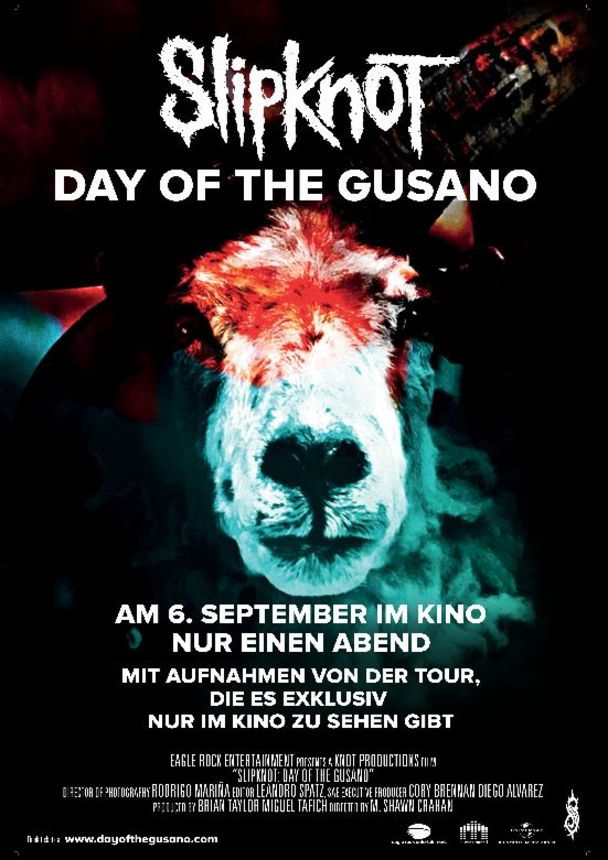 cinema kino aschaffenburg