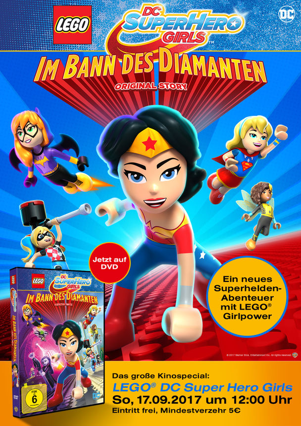 Kinoprogramm Darmstadt Cinemaxx