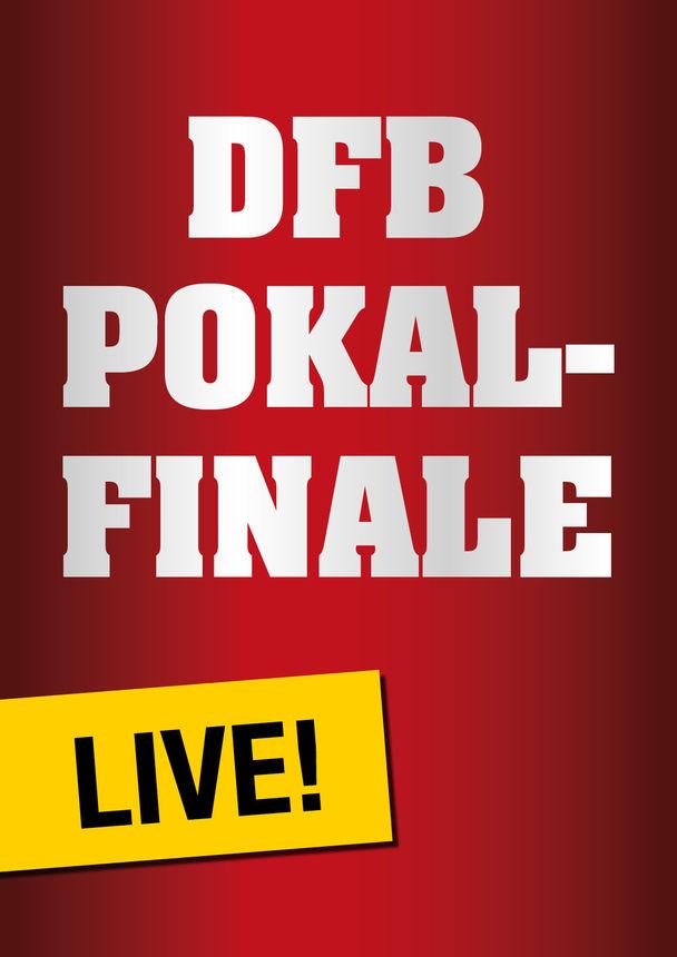 Dfb Pokalfinale Live Im Kino Kinoprogramm Im Kinopolis Aschaffenburg