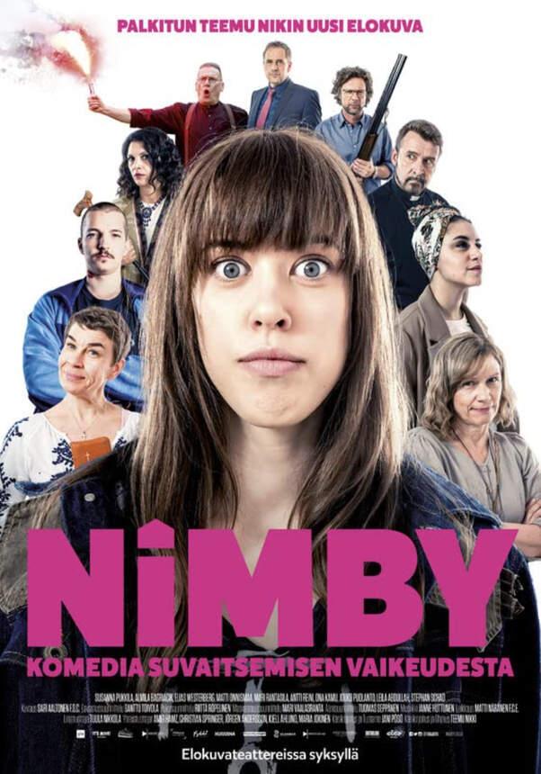 Nimby (finn./engl./dt.)